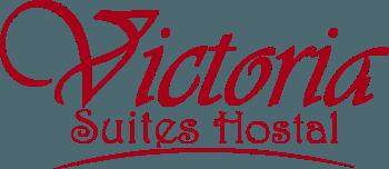 Victoria Suites Hostal